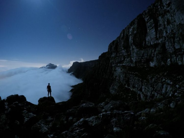 clouds-table-mountain